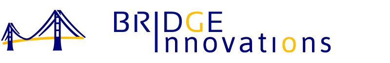 medical device Bridge Innovations incubator